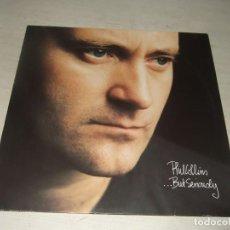 Discos de vinilo: VINILO LP PHIL COLLINS. Lote 276422128