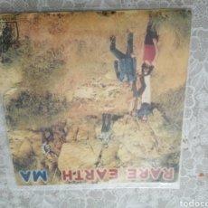 Discos de vinilo: DISCO 7 PULGADAS SINGLE ESPAÑOL BUEN ESTADO GENERAL RARE EARTH MA 1973. Lote 276449858