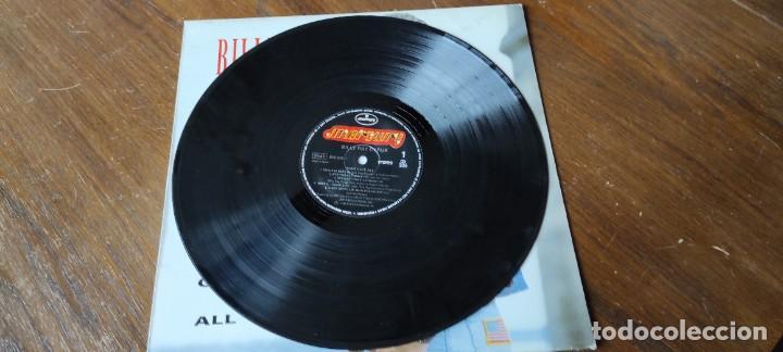 Discos de vinilo: LP VINILO - BILLY RAY CYRUS SOME GAVE ALL - Foto 4 - 276567828