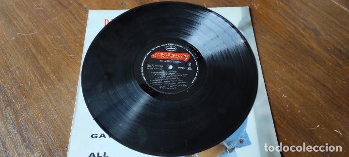 Discos de vinilo: LP VINILO - BILLY RAY CYRUS SOME GAVE ALL - Foto 6 - 276567828