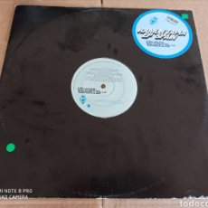 "Discos de vinilo: RAMON TAPIA - EP SPAIN (12"", EP). Lote 276665463"