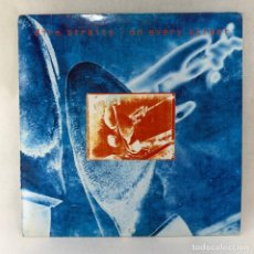 Discos de vinilo: LP - VINILO DIRE STRAITS - ON EVERY STREET + ENCARTE - UK - AÑO 1991. Lote 276712983