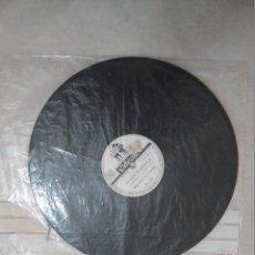 Discos de vinilo: 48189 -OSEON - EN QUE QUEDAMOS - BOLERO - RAUL ABRIL Y SU ORQUESTA. Lote 276774023