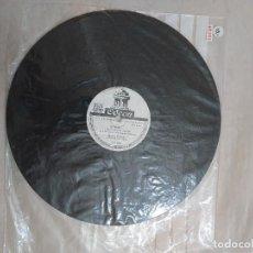 Discos de vinilo: 48191 - OSEON - UNO..SI YO TUVIERA UN CORAZON - MARIO VISCONTI Y SU ORQUESTA TIPICA. Lote 276774303