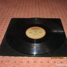 Discos de vinilo: CERRONE - BACK TRACK - MAXI - USA - REF 4Z9 02961 - 33 RPM - IBL -. Lote 276946343
