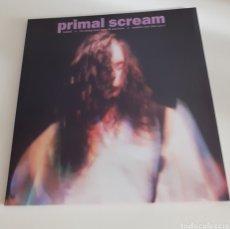Discos de vinilo: PRIMAL SCREAM LOADED, MC5. Lote 276952778