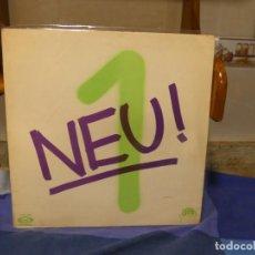 Dischi in vinile: TERRIBLE LP NEU! 1 ESPAÑA 70S MUY LEVES SEÑALES DE USO, BUENA COPIA. Lote 276983698