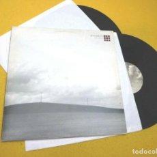 Discos de vinilo: 2 LP PROZACK - TAN LEJOS - STEREOPHONIC ELEFANT DANCE RECORDINGS ED-026 - 1998 (EX/M) Ç. Lote 277103233
