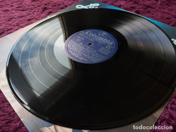 Discos de vinilo: Los 3 Sudamericanos ,Vinyl LP 1978 Spain CPS 9567 - Foto 6 - 277186728