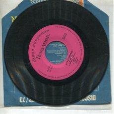 Discos de vinilo: MARCAS COMERCIALES - FUNDADOR 10.258 (KARINA) TU Y YO + 3). Lote 277216428