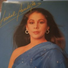 "Discos de vinilo: VINILO LP ISABEL PANTOJA "" MARINERO DE LUCES "". Lote 277239453"