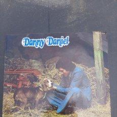 """Discos de vinilo: DISCO DANNY DANIEL -EDICIÓN ESPECIAL PARA """"CÍRCULO DE LECTORES"""". Lote 277240938"""