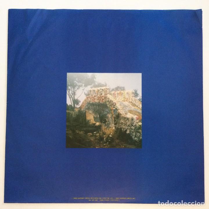 Discos de vinilo: Prince – Graffiti Bridge 2 Vinyls Germany,1990 Paisley Park - Foto 6 - 277243173