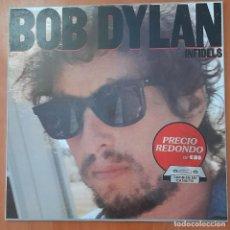 Discos de vinilo: VINILO BOB DYLAN (INFIDELS). Lote 277301818