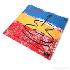 Discos de vinilo: PACO DE LUCIA SEXTET - LIVE... ONE SUMMER NIGHT. Lote 277510713
