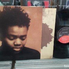 Discos de vinilo: TRACY CHAPMAN. ELEKTRA 1988, REF. 960774-1 -- LP. Lote 277560718