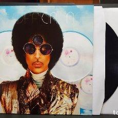 Discos de vinilo: PRINCE ART OFFICIAL AGE DOBLE LP EUROPA 2014 PEPETO TOP. Lote 277634038