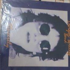 Discos de vinilo: DWIGHT TWILEY BAND SINCERELY ....PHIL SEYMOUR. Lote 277643723