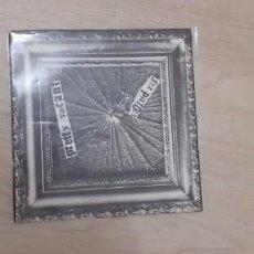 Discos de vinilo: SEX PISTOLS PRETTY VACANT + NO FUN. Lote 277651383