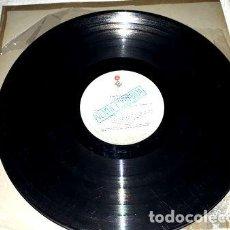 Discos de vinilo: DISCO DE VINILO TRACY CHAPMAN FORMATOVINILO. Lote 277804473