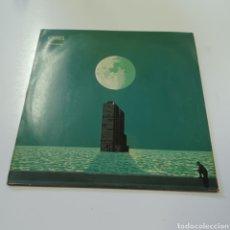 Discos de vinilo: MIKE OLDFIELD - CRISES 1983. Lote 278273323