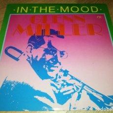 Discos de vinilo: GLENN MILLER-IN THE MODD-ORIGINAL ESPAÑOL. Lote 278523058