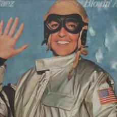 Discos de vinilo: JOAN BAEZ 1978 PORTRAIT. Lote 3617272