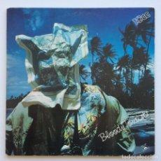 Discos de vinilo: 10CC – BLOODY TOURISTS USA,1978 POLYDOR. Lote 278598108