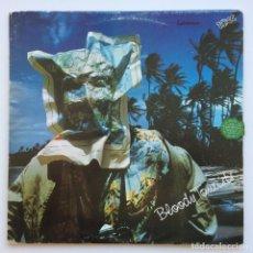 Discos de vinilo: 10CC – BLOODY TOURISTS SCANDINAVIA,1978 MERCURY. Lote 278600258