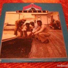 Discos de vinilo: THE FOUR TOPS SINGLE CATFISH ABC ESPAÑA 1976. Lote 278764833