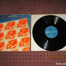 Discos de vinilo: DIRE STRAITS - CALLING ELVIS - MAXI - SPAIN - VERTIGO - REF 868 757-1 - L -. Lote 278818763