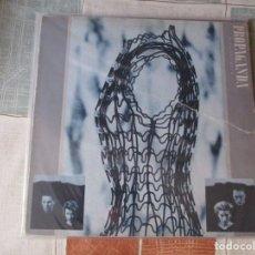 Discos de vinilo: PROPAGANDA - A SECRET WISH. Lote 278979608
