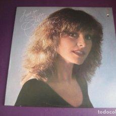 Discos de vinilo: STELLA PARTON – LOVE YA - LP ELEKTRA 1979 - COUNTRY ROCK TRADICIONAL 70'S - EDICION USA, SIN USO. Lote 279363733