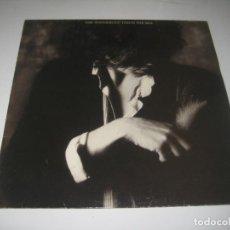 Discos de vinilo: THE WATERBOYS - THIS IS THE SEA LP. Lote 279410683