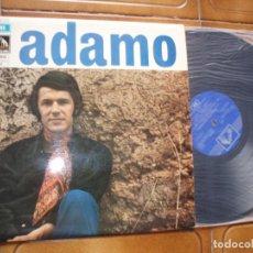 Discos de vinilo: DISCO LP. Lote 279414878