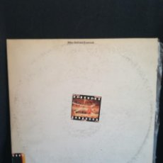 Discos de vinilo: 2XLP GATEFOLD, MIKE OLDFIELD - EXPOSED, 1980 ESPAÑA,. Lote 280407523