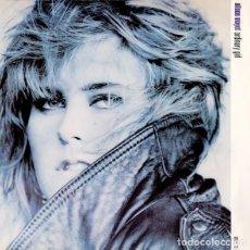 Discos de vinilo: ALISON MOYET  / YAZOO * MAXI VINILO * ORDINARY GIRL/ * UK 1987. Lote 280422078