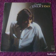 Discos de vinilo: JOSE FELICIANO ,VINYL 1981 LP SPAIN 2-47.176. Lote 282244153
