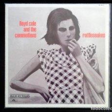 Discos de vinilo: 100 FUNDAS AJUSTADAS GALGA 400 PARA DISCOS DE VINILO LP - MEDIDA ESPECIAL -. Lote 282984388