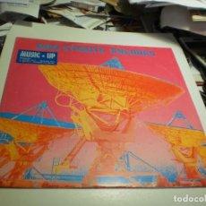 Discos de vinilo: MAXI SINGLE DIRE STRAITS. ENCORES. VÉRTIGO 1993 SPAIN (PROBADO, BIEN, BUEN ESTADO). Lote 283321228