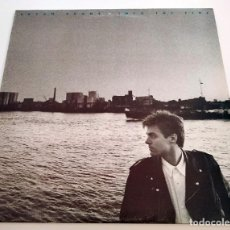 Discos de vinilo: VINILO LP DE BRYAN ADAMS. INTO THE FIRE. 1987.. Lote 283465643