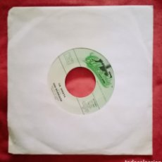 "Discos de vinilo: ANTIGUO VINILO 7""45 RPM EP. ESTADOS UNIDOS. COLLECTABLES. VAN MORRISON BROWN EYED GIRL, T. B. SHEETS. Lote 283643868"