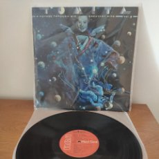 Disques de vinyle: TOMITA - A VOYAGE THROUGH HIS GREATEST HITS - VOL. 2. Lote 284643683