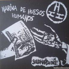 Discos de vinilo: DISCO H.H.H.. Lote 285151198