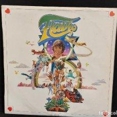 Discos de vinilo: FLAVIO / MISMO TÍTULO / LP - MOVIE PLAY-1979 / MBC. ***/*** INSERTO.. Lote 285383953