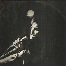 Discos de vinilo: ROBERTO CARLOS 1970. Lote 285468198