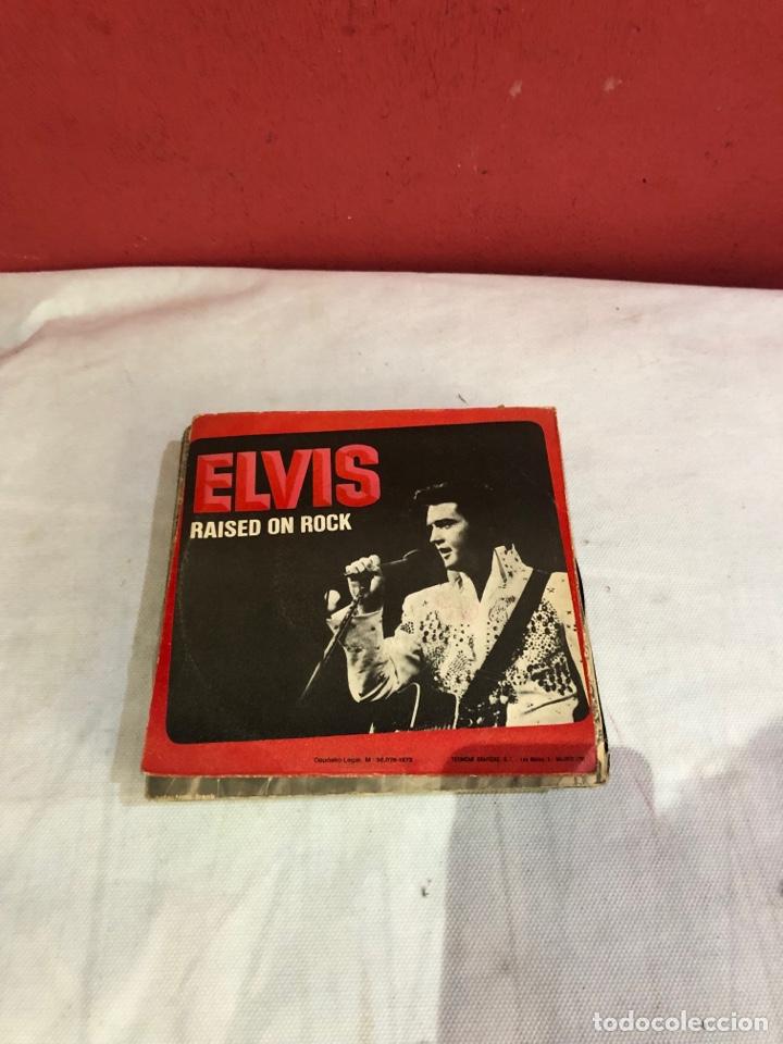 Discos de vinilo: Lot de 17 discos vinilos antiguos variados . Ver fotos - Foto 2 - 285572938
