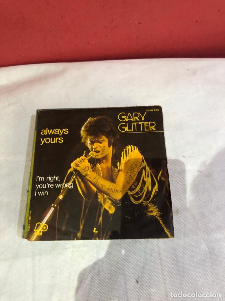 Discos de vinilo: Lot de 17 discos vinilos antiguos variados . Ver fotos - Foto 4 - 285572938