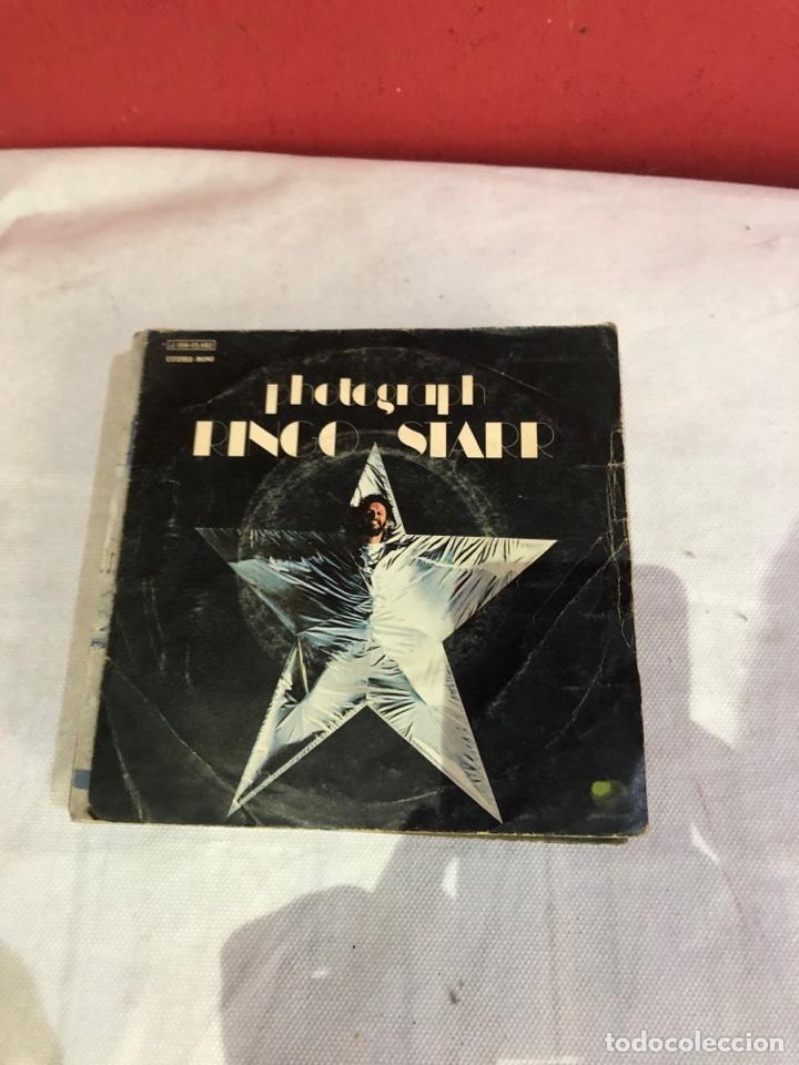 Discos de vinilo: Lot de 17 discos vinilos antiguos variados . Ver fotos - Foto 5 - 285572938