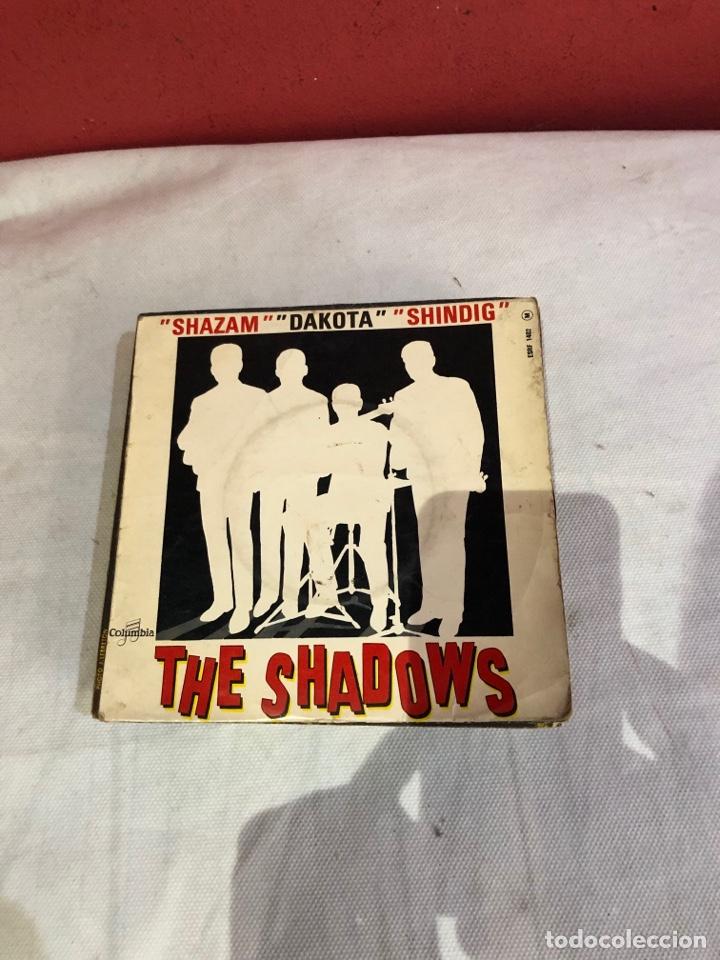 Discos de vinilo: Lot de 17 discos vinilos antiguos variados . Ver fotos - Foto 6 - 285572938